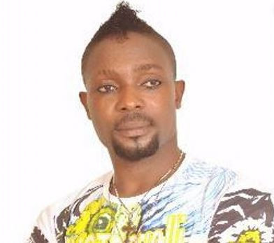 Daddy Showkey?announces the death of Mad Melon, one half of the popular 90s group