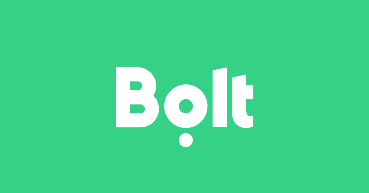 Bolt?s statement on customer complaints regarding multiple debit alerts