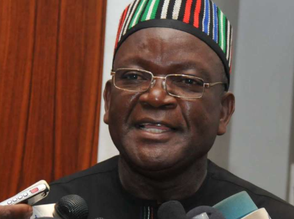 Benue state government?reveals the identity of 11 young men killed and buried by kidnappers?