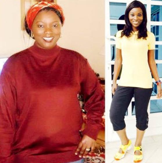 Les médecins sont surpris par le nouveau moyen de perdre de la graisse du ventre, de brûler de la graisse viscérale et de perdre jusqu'à 17 kg en seulement 3 semaines sans diète, exercice ou pilule pour maigrir