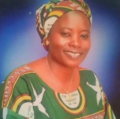 Pregnant wife of ECWA pastor murdered by abductors in Kaduna State