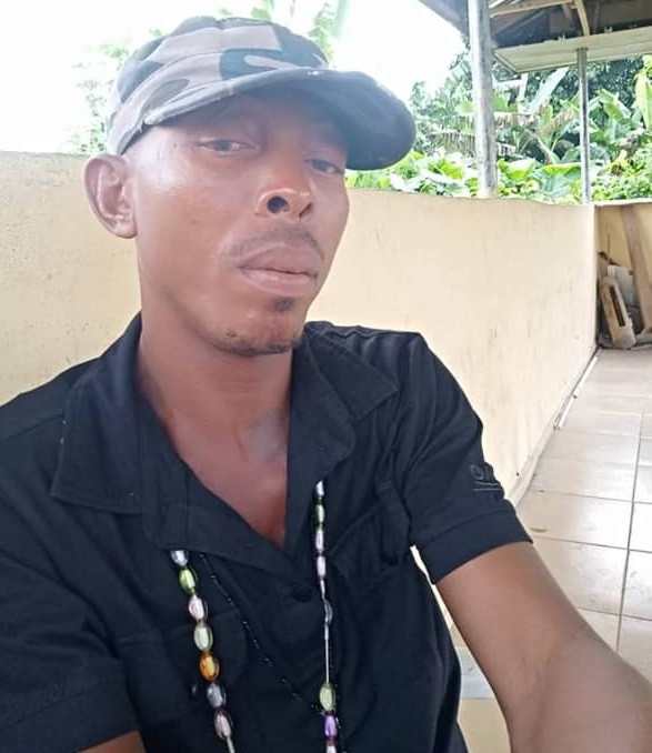 """Police kill """"Lucifer"""" most wanted notorious kidnapper in Rivers State"""