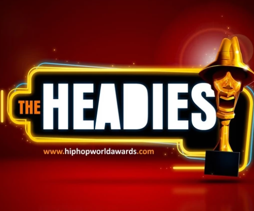 #The13thHeadies: Full list of nominees