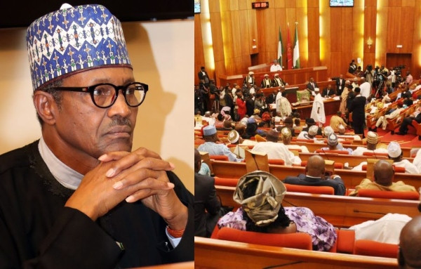 If NASS believes in restructuring, President Buhari will consider it - Garba Shehu