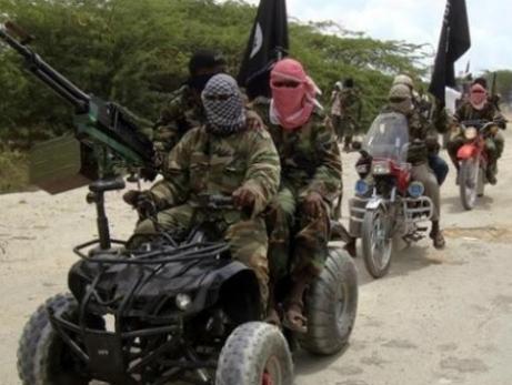Ex-president of Benin Republic accuses Saudi Arabia and Qatar of funding Boko Haram