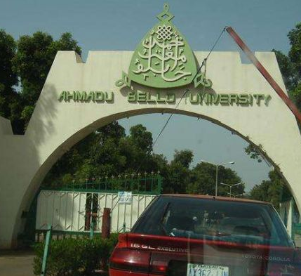 Ahmadu Bello University?fires 15 staff for alleged sexual harassment and corruption