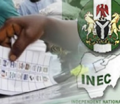 INEC to recruit 16,139 adhoc staff for Kogi State governorship election