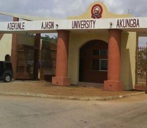 Flood sweeps away final year student of?Adekunle Ajasin University in Ondo State