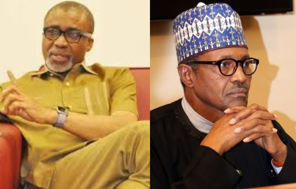 The 2020 budget is a ?budget of taxation? - Senator Abaribe