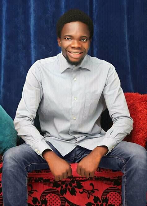 Rivers-based show promoter allegedly detained over a year for using four year old boy