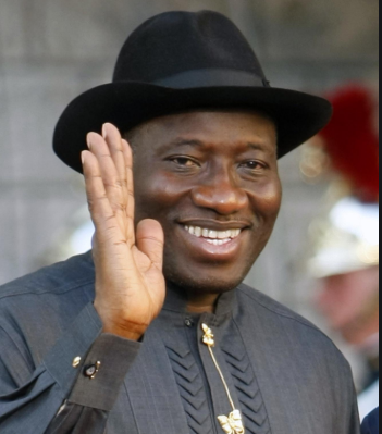 Goodluck Jonathan leads African Union election observer mission to Mozambique