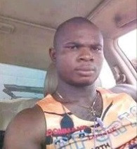 Police launch manhunt for killers of driver in Imo state