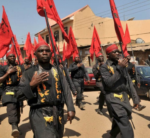 We?ll keep defeating you in court -?Shiites tell President Buhari