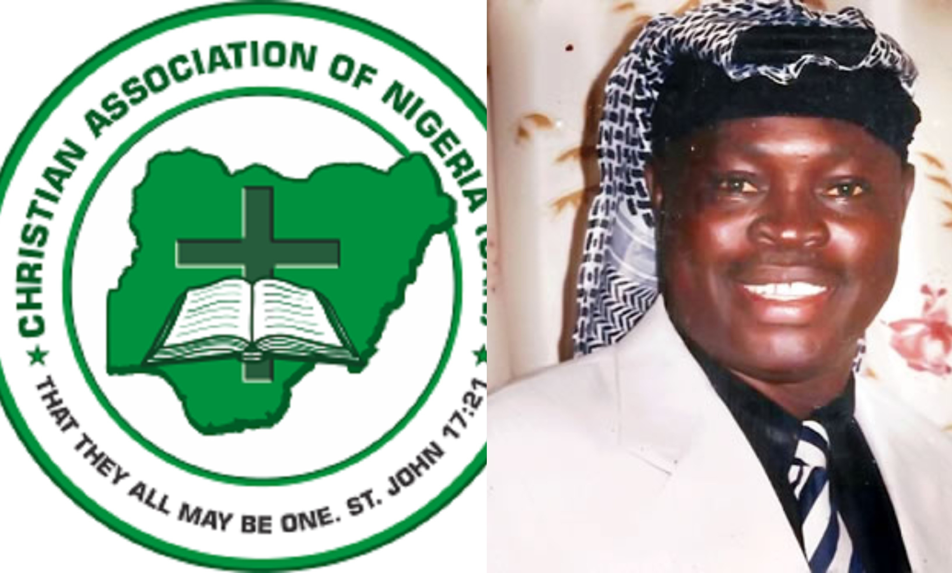 Don?t associate Christ with kidnapping - CAN warns MURIC