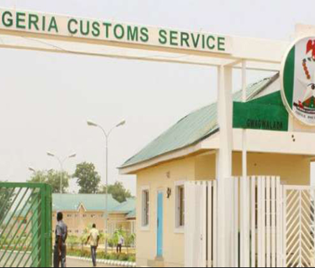 Border Closure: Ghanaian traders? union call?for boycott of Nigerian products