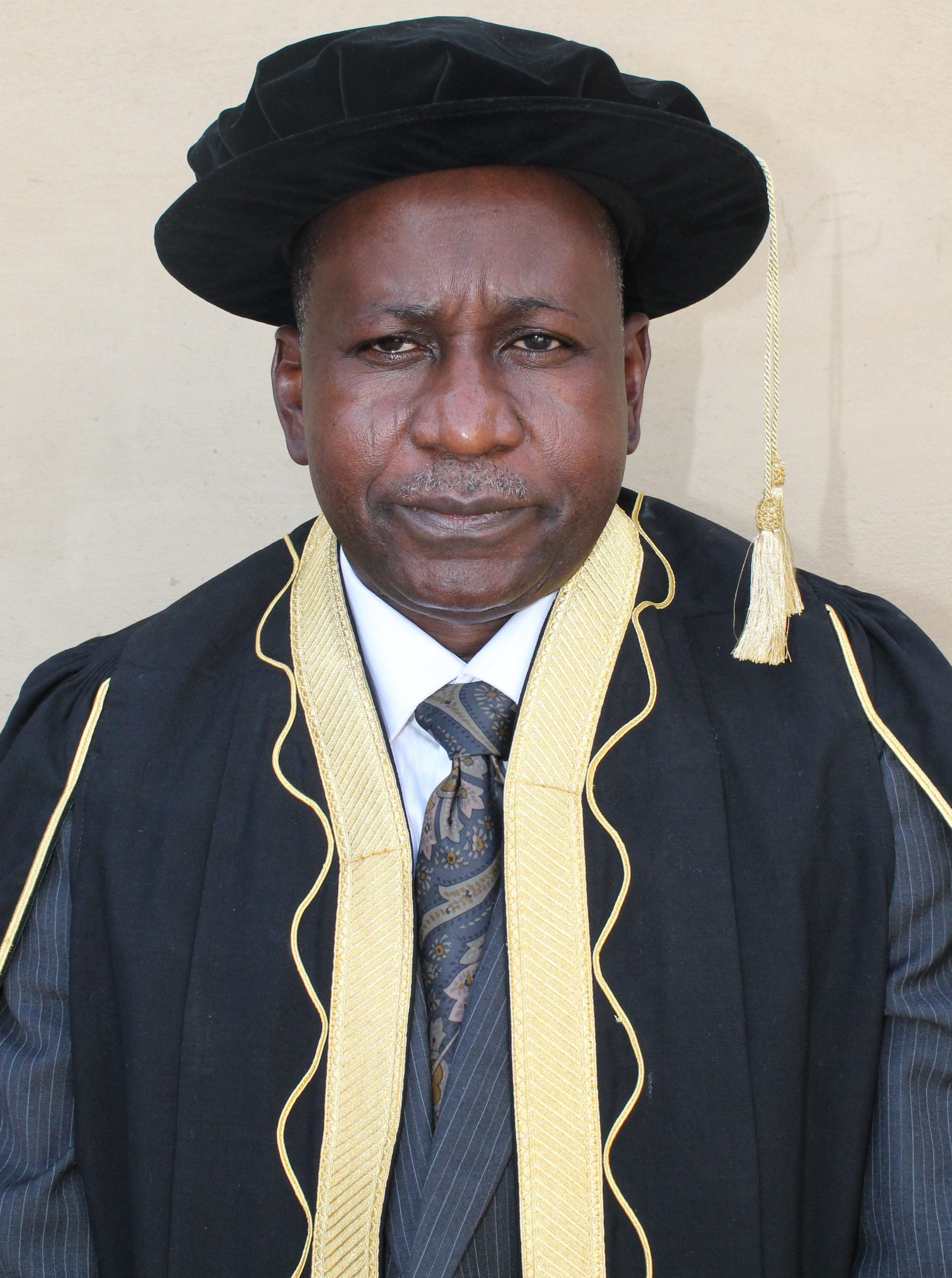 Parents aid sex-for-marks in Universities – ABU VC, Professor Ibrahim Garba