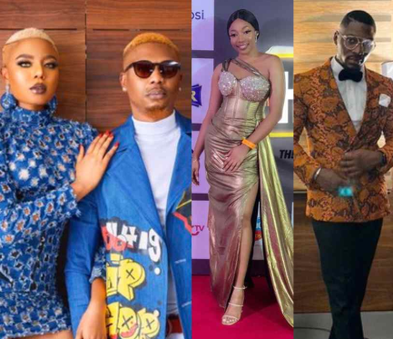 #Headies2019 : Here