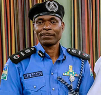 Police service commission confirms appointment of six DIGs, promotes 14 commissioners to AIG