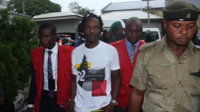 Naira Marley?s card fraud trial adjourned