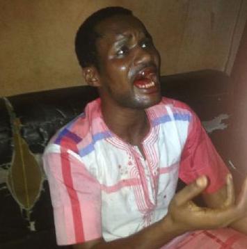 Over 30 months after, jailed Nigerian filmmaker, Seun Egbegbe yet to meet bail conditions