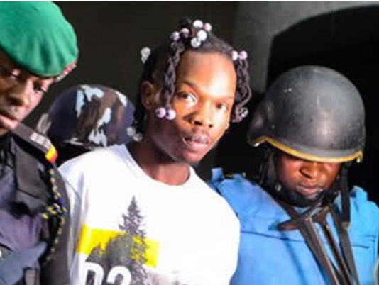 Naira Marley?s case adjourned till December as lawyers quarrel over seats