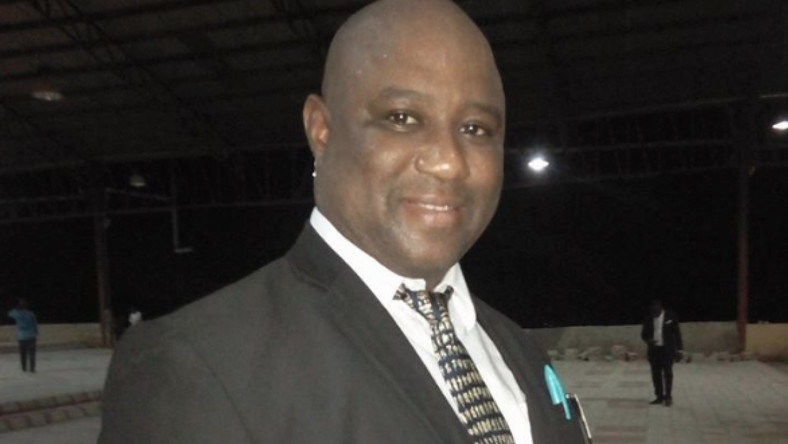 Police invite suspended UNILAG lecturer indicted in BBC