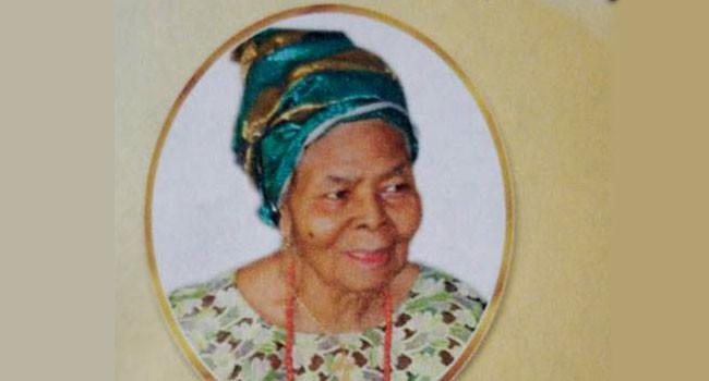 Deborah Jibowu, Nigeria