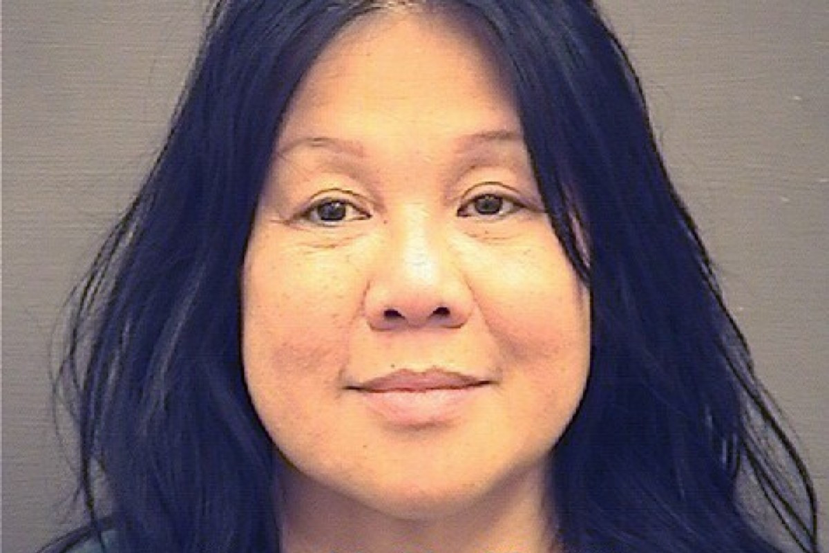 Malaysian lady who defrauded U.S athlete of $1.2m with fake Ni?ger?ian oil investment, jailed