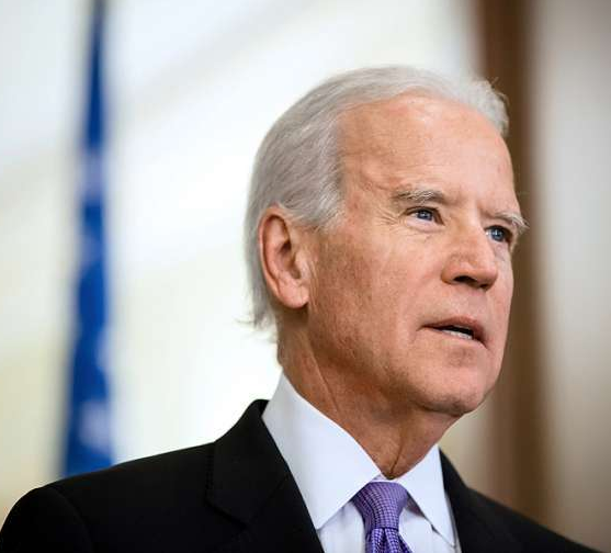 US presidential candidate Joe Biden was denied Holy Communion for supporting legal abortion