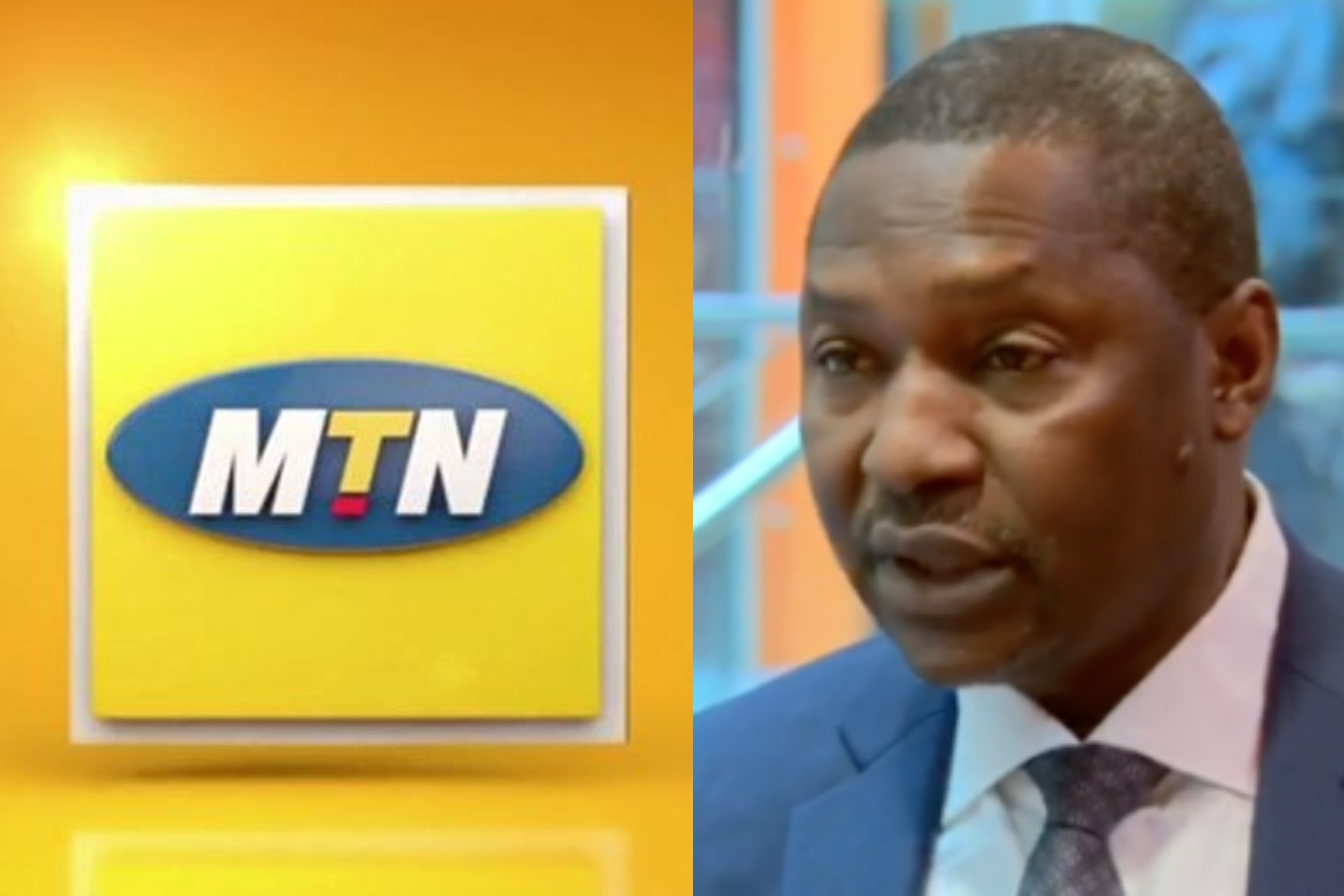 MTN files 9,100-page document to prove N3bn lawsuit against AGF Abubakar Malami
