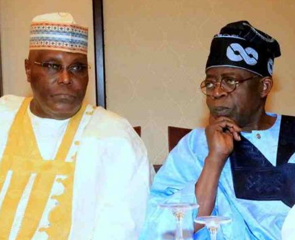 Supreme Court Judgement: Atiku should join APC in nation building – Bola Tinubu