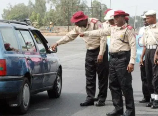?Stop issuing drivers? licence to drug addicts? ? NURTW tells FRSC