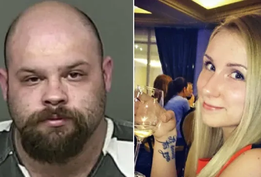 Jealous man killed his girlfriend after she began having sex with his other girlfriend