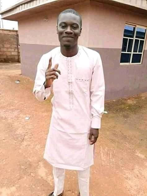 Kogi University Cult Killings: Police recover body of 200 level student shot dead at his father?s lodge