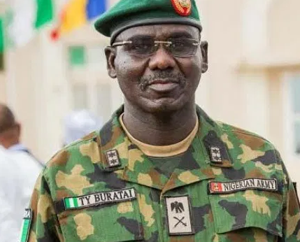 Nigeria Army to prosecute 70 soldiers involved in fighting Boko Haram