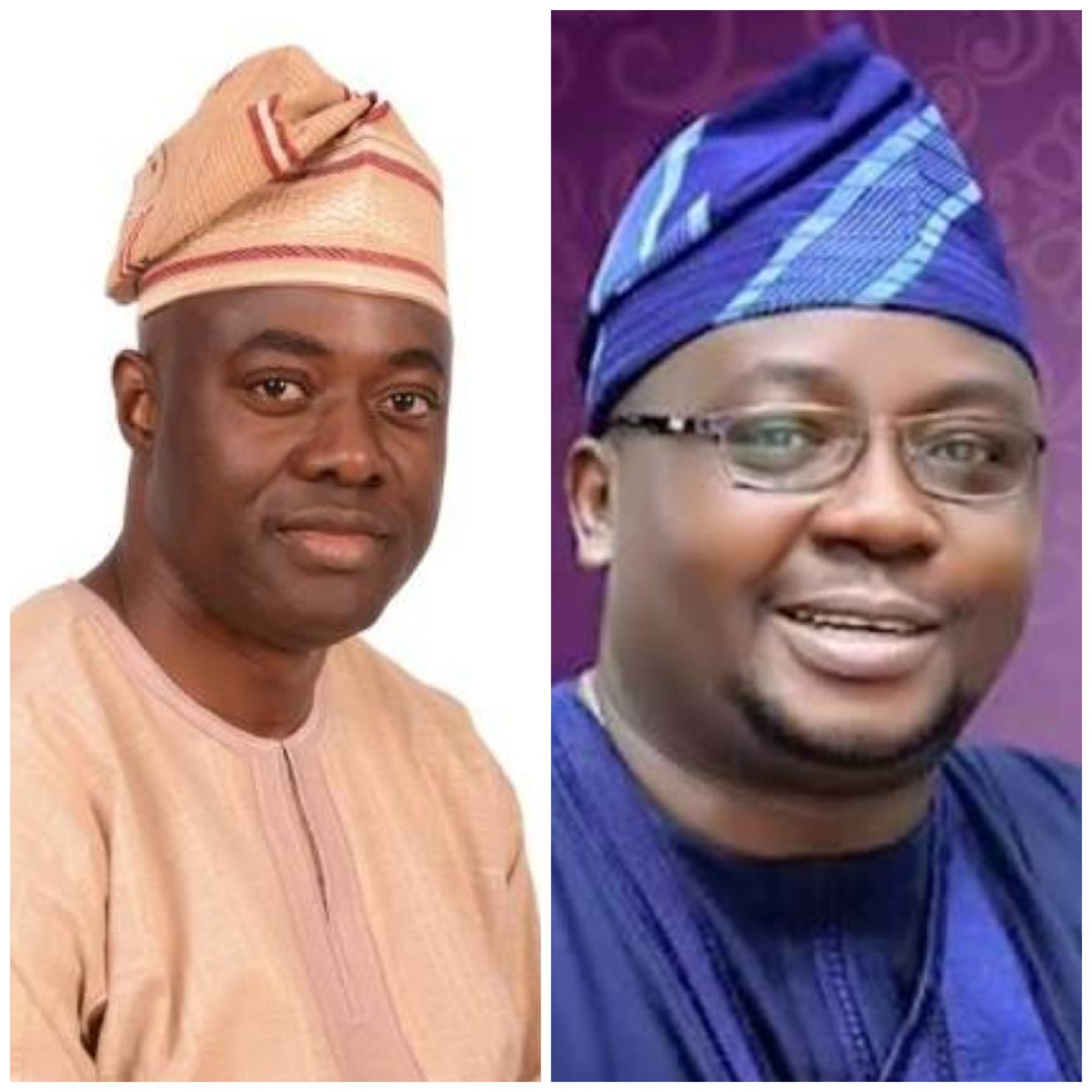 Governor Makinde speaks on appeal court ruling which upheld APC
