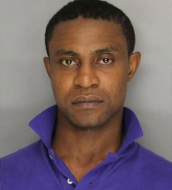 Nigerian man bags 3 life sentences plus 76 years in jail for raping and sodomizing girl, 13, in the US