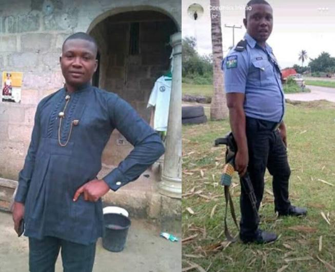 Nigerian man dies few weeks to his wedding