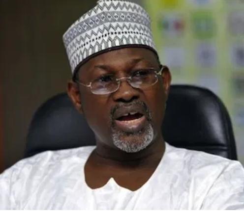 Electoral process has failed in Nigeria ? Former INEC boss, Attahiru Jega