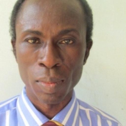 Yola University Chaplain, Prof. Felix Ilesani kidnapped