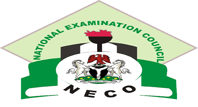 NECO dismisses 70 Staff over certificate forgery