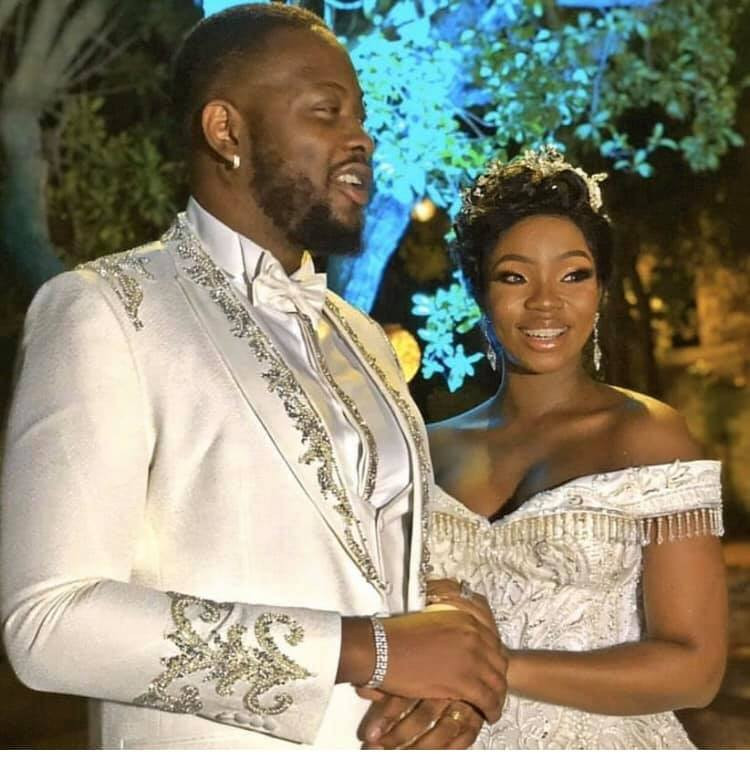 #BamTeddy: More photos and videos from BamBam and Teddy A