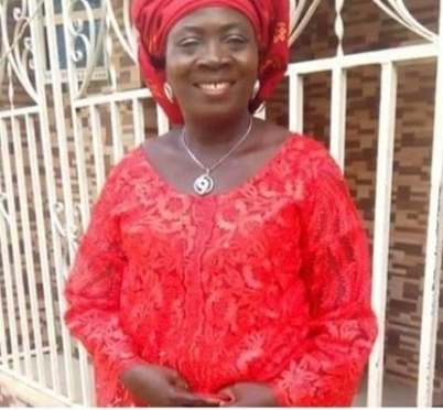 Buhari asks security agencies to fish out killers of PDP woman leader in Kogi