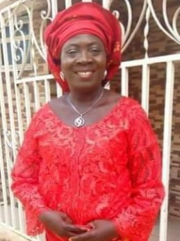 Police confirms killing of Kogi PDP woman leader by suspected APC thugs, says she was killed in revenge