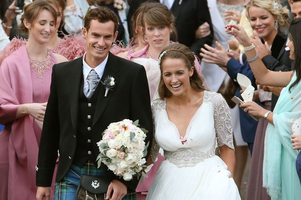 Andy Murray reveals how career-threatening injury affected his marriage