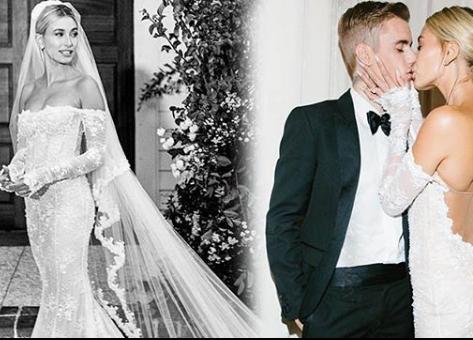 ''Next season BABIES''- Justin Bieber tells wife Hailey as she turns a year older