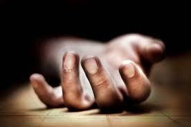 Man, wife and son found dead in Makurdi
