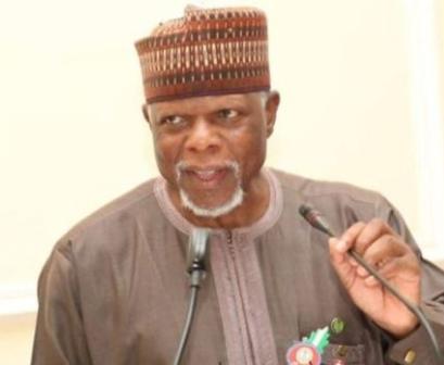 I?ll sack customs officers living above their earnings ? Hameed Ali