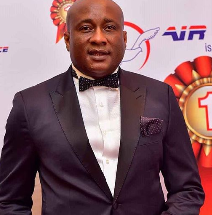 Kcee, Kayode Ogundamisi, other Nigerians react to US government indictment of Allen Onyema on fraud charges
