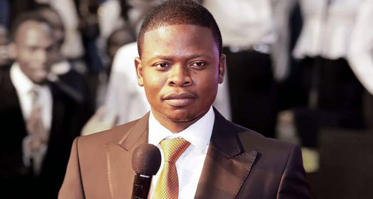 Botswana Government deregisters, bans and closes all 60 branches of Prophet Bushiri